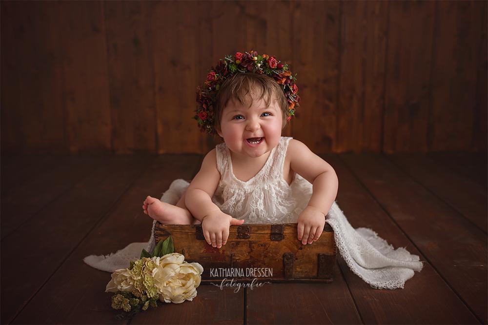 babyfotograf_babybilder_schwanger_babyfotoshooting_fotoshooting_baby_kinderfotograf_fotograf-babys_duesseldorf_koeln_fotograf