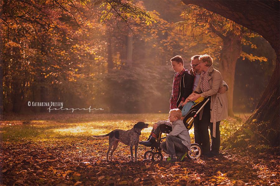 Familienfotograf_duesseldorf_fotostudio_moenchengladbach_kinderfoto_Familienfotografie_TapfereKnirpse6_141101