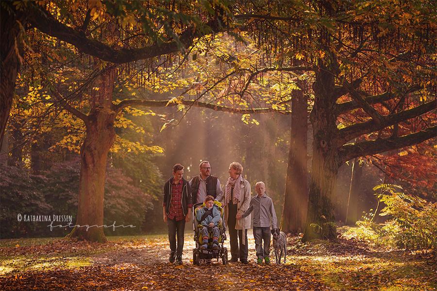 Familienfotograf_duesseldorf_fotostudio_moenchengladbach_kinderfoto_Familienfotografie_TapfereKnirpse7_141101