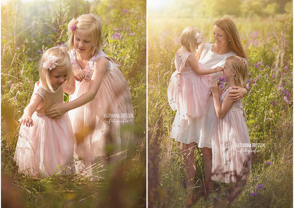kinderfotograf_kinder-fotoshooting_familienfotograf_kinder_familie_fotostudio_duesseldorf_katharinadressen