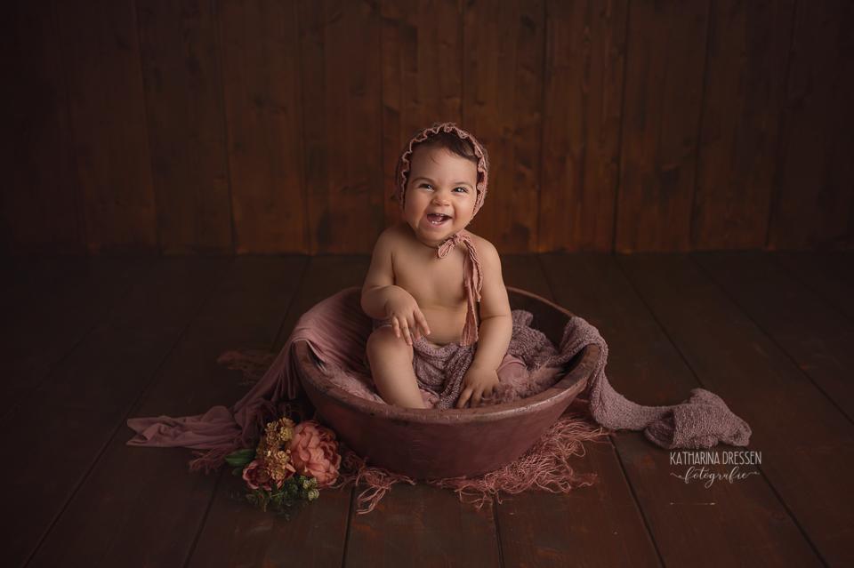 kinderfotoshooting_babybilder_schwanger_babyfotoshooting_fotoshooting_baby_kinder_kinderfotograf_fotograf_duesseldorf_koeln