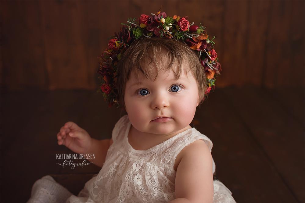 kinderfotoshooting_babybilder_schwanger_babyfotoshooting_fotoshooting_baby_kinder_kinderfotograf_fotograf_duesseldorf_koeln_moenchengladbach