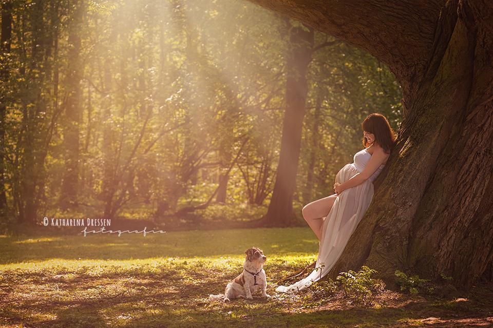 babybauch-fotoshooting_babybauchshooting_schwangerschaft_hebamme_geburt_fotoshooting_fotograf_duesseldorf_babybauchfoto_baby