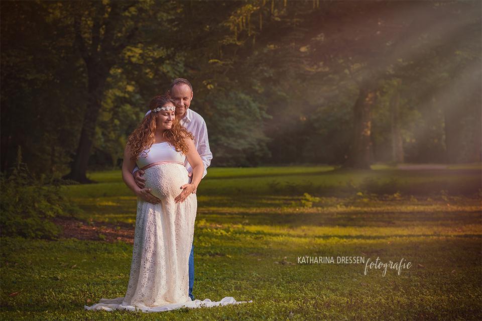 babybauch_schwanger_geburt_geburtshaus_viersen_babybauch-fotoshooting_babyfotograf_koeln, babybauchbilder
