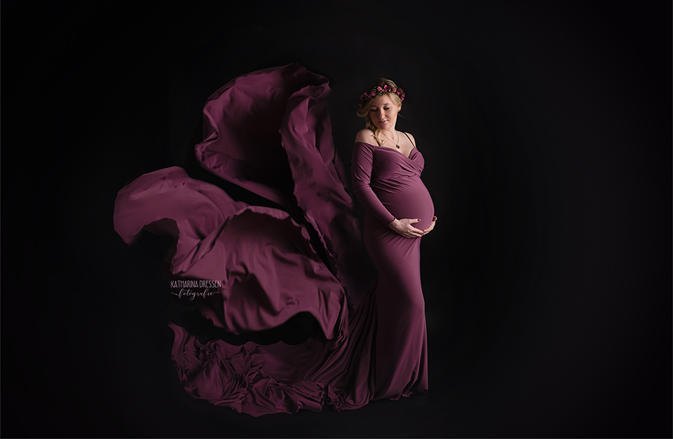 schwangerschaft_babybauch_fotograf_fotoshooting_geburt_babyfotograf_hebamme_baby2018_duesseldorf_schwanger