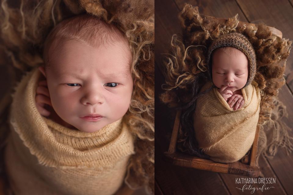 babyfotograf_baby_fotoshooting_kattadressen_moenchengladbach_duesseldorf_fotograf_baby_geburtshaus_schwanger_hebamme_viersen