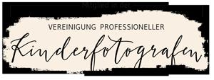 Logo-Vereinigung_Mitglied_300px