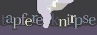 TapfereKnirpse-kl_vector_CMYK