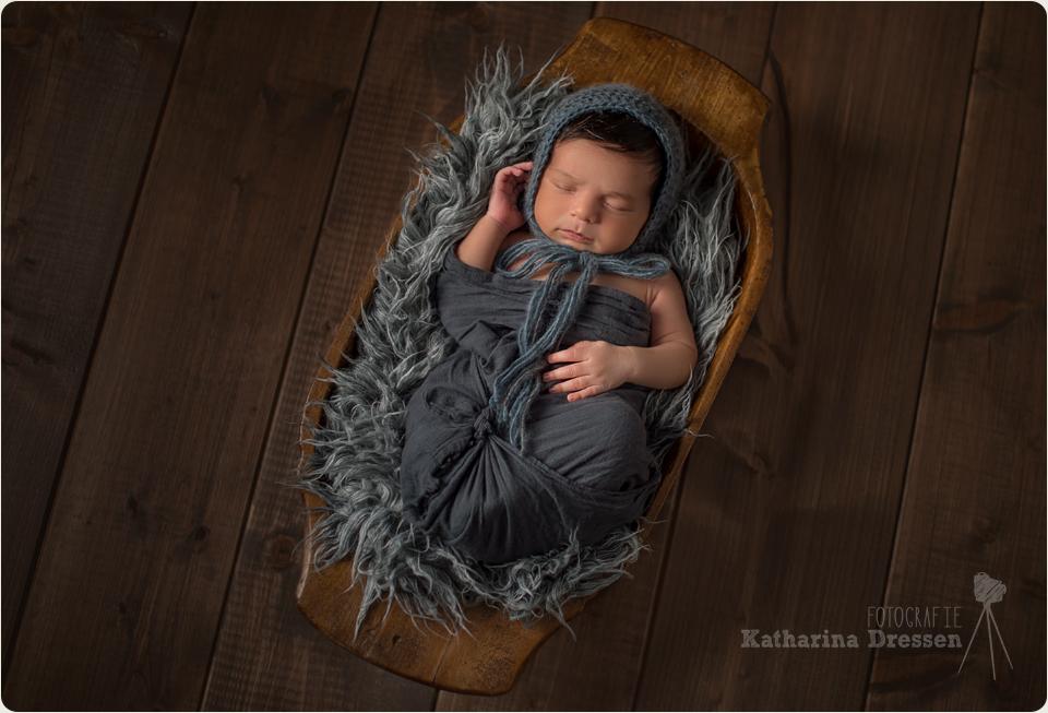 Babyfotograf_Viersen_Fotostudio_Krefeld_Fotograf_Meerbusch_Fotograf_Moenchengladbach_Babyfoto