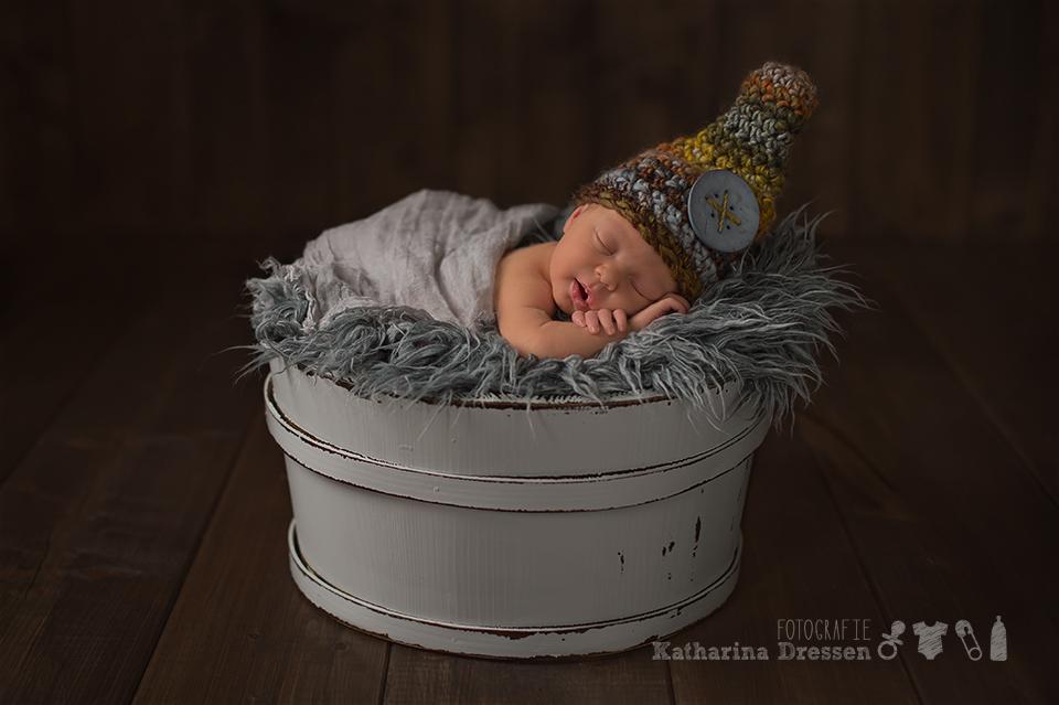 Babyfotograf_Duesseldorf_Fotograf_Meerbusch_Babyfotograf_Koeln_6765