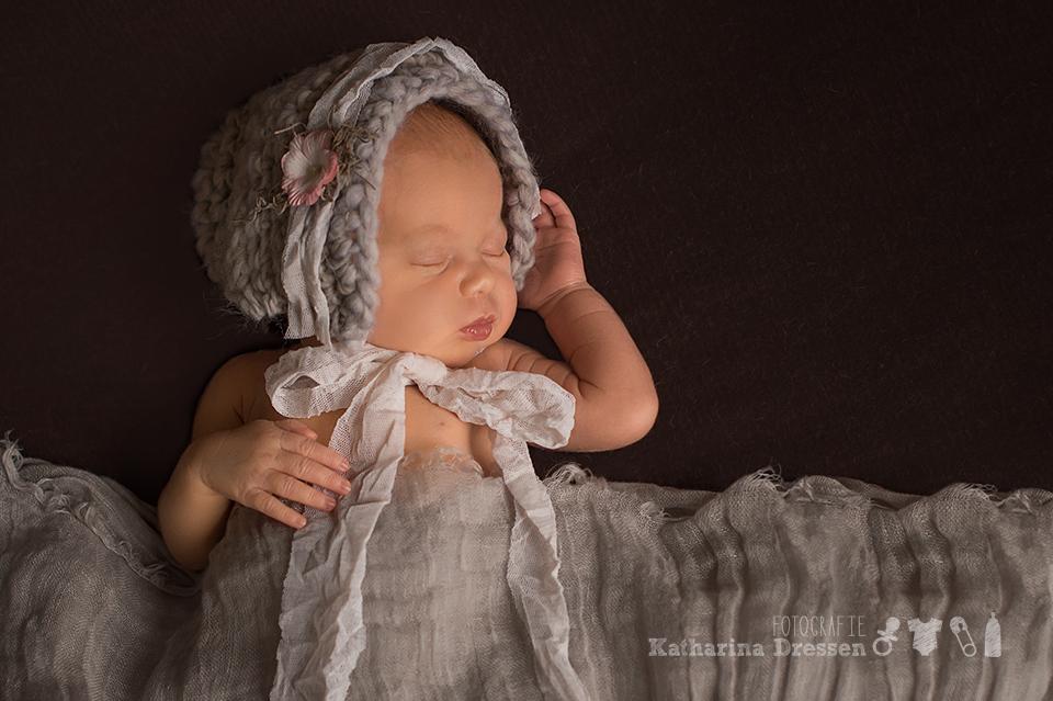 Babyfotograf_Duesseldorf_Fotograf_Meerbusch_Babyfotograf_Moenchengladbach_6701-2