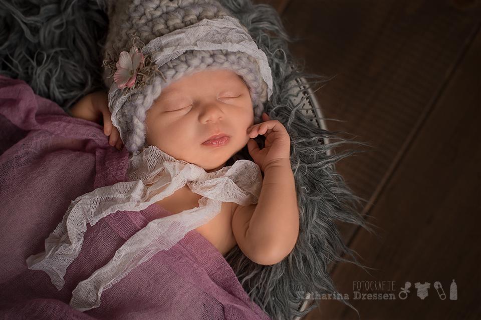 Babyfotograf_Duesseldorf_Fotograf_Meerbusch_Babyfotograf_Moenchengladbach_6732