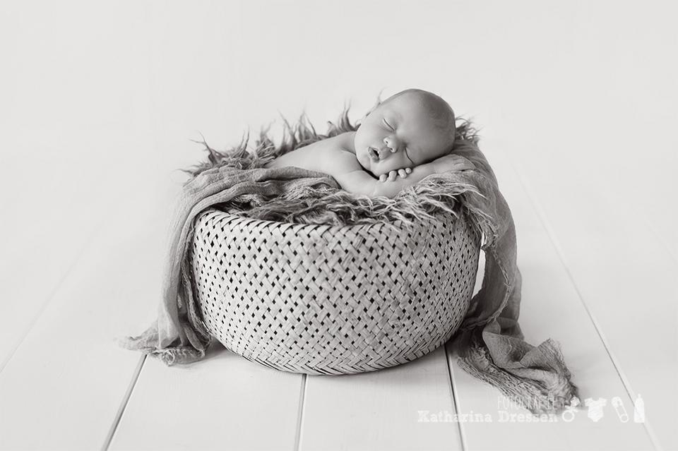Fotostudio_Duesseldorf_Fotograf_Meerbusch_Babyfotograf_Neuss_NRW_6765