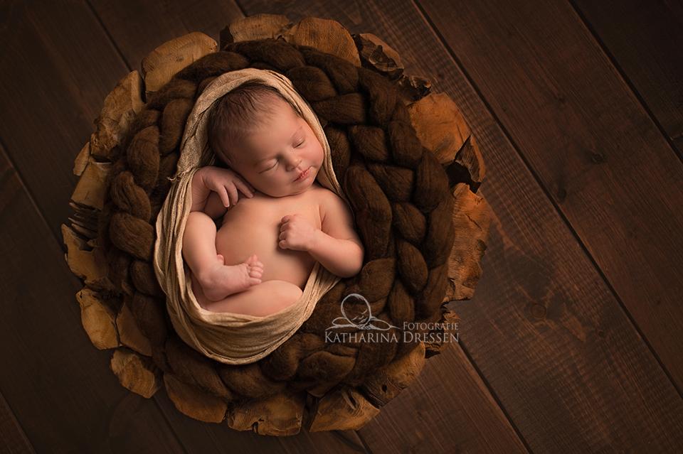 Babyfotograf_Moenchengladbach_Schwangerschaft_Geburtshaus_Viersen