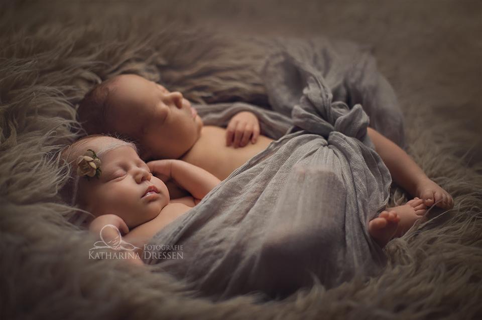 BabyFotograf_Moenchengladbach_Geburtshaus_Viersen_Baby_Fotoshooting