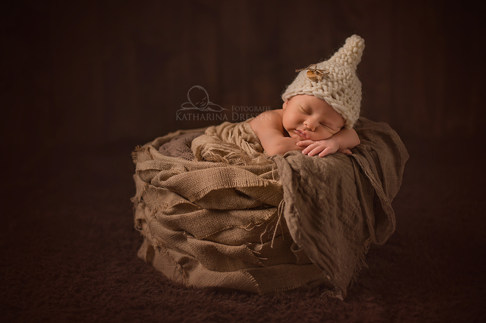 Babyfotograf_Duisburg_Hebamme_Geburt_Moenchengladbach_Babyfotografie_Duesseldorf