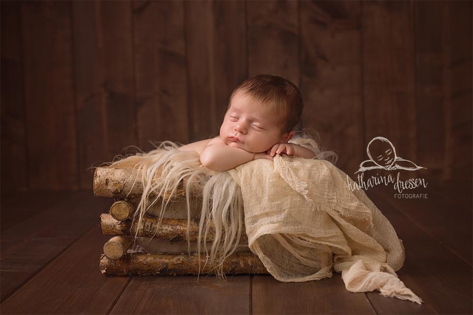 Baby-FotoShooting_Babyfotograf_Geburt_newborn_Fotograf_Fotoshooting_Anne-Geddes