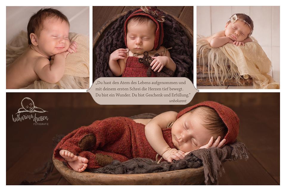 Baby_Fotoshooting_Babyfotograf_Duesseldorf_Baby_newborn_Fotograf_Fotoshooting_Anne-Geddes