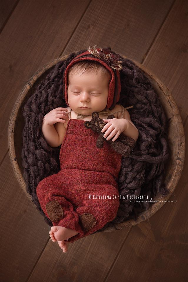 Babyfotos_Babyfotograf_Duesseldorf_Baby_newborn_Fotograf_Fotoshooting_Anne-Geddes
