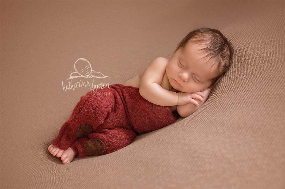 Babyfotos_Babyfotograf_Moenchengladbach_Baby_newborn_Fotograf_Fotoshooting_Anne-Geddes