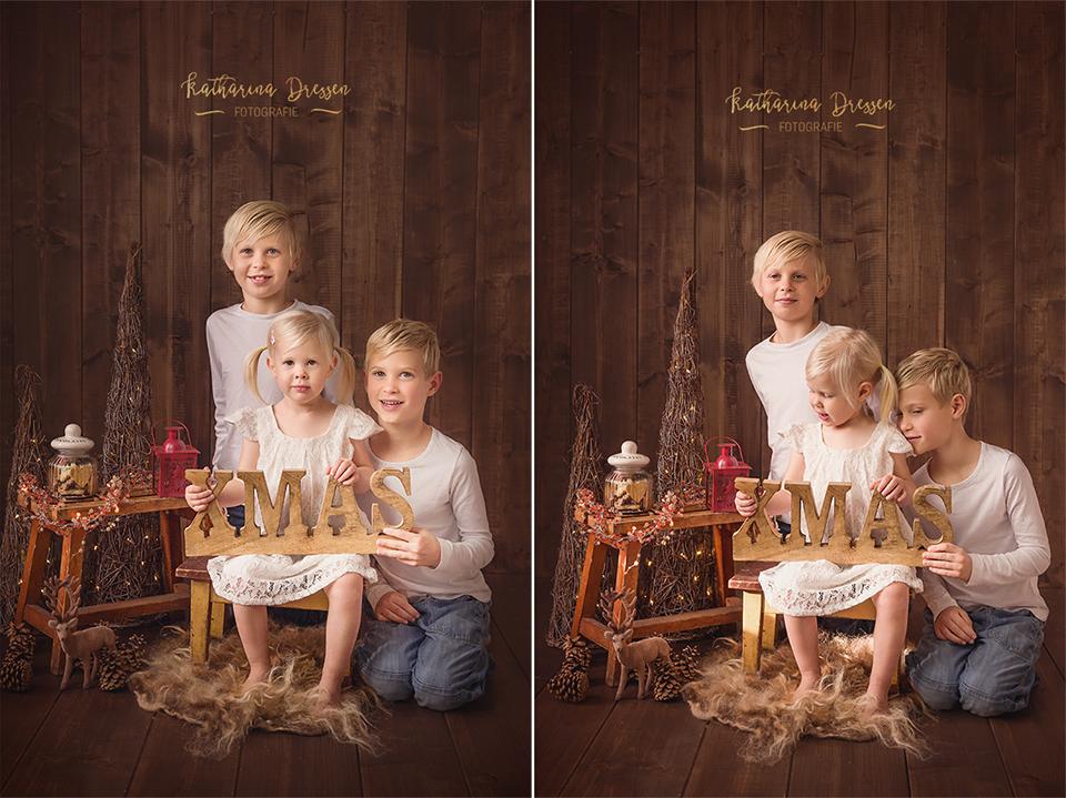 Familien-Fotoshooting_NRW_Weihnachtsfotos_WeihnachtsFotoShooting_FotosShooting-Familie_Familienbilder_Familienfotograf_Fotograf_Moenchengladbach_Fotostudio_Duesseldorf_Katta-Dressen_KinderFotos_Weihnachten_Geschenke