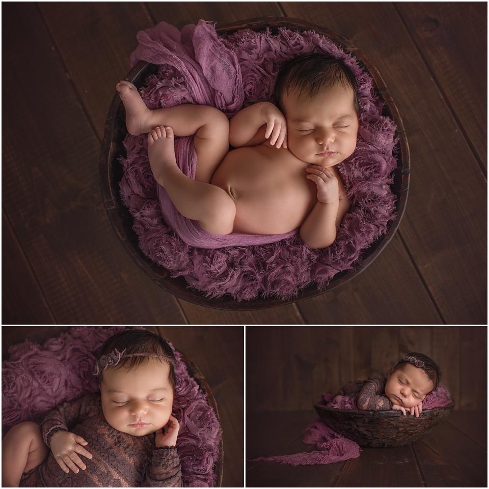 1_Babyfotograf_Moenchengladbach_Babyfotos_Duesseldorf_Geburt_Geburtshaus_Baby_Fotograf_Koeln