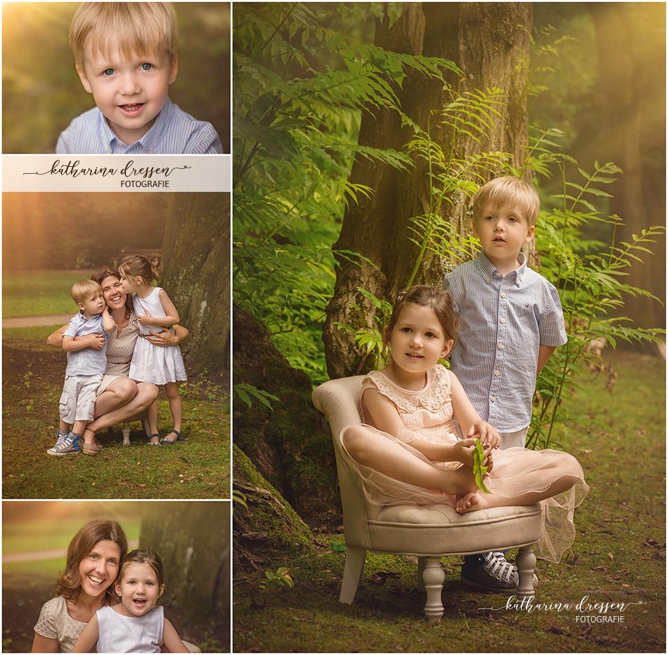 1_Familien-Fotoshooting_Familienbilder_Familienfotograf_Moenchengladbach_Fotograf