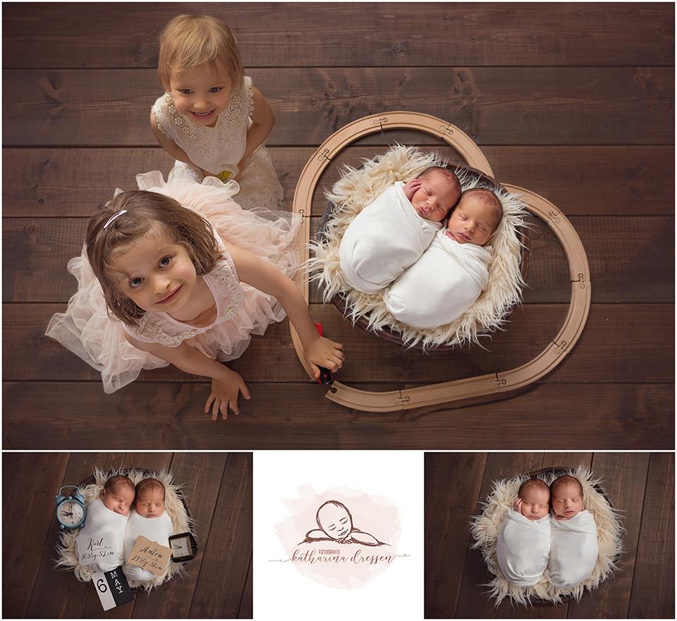 2_Babyfotograf_NRW_MG_Babyfotos_Duesseldorf_stillen_Geburt_Neugeborenes_Hebamme_Baby_Fotograf_Aachen_Fotoshooting_Zwillinge_Geddes