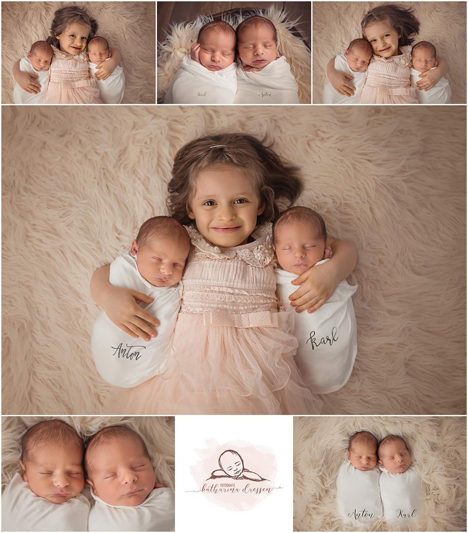 3_Babyfotograf_Moenchengladbach_Babyfotos_Duesseldorf_Geburt_Geburtshaus_Kaiserschnitt_Baby_Fotograf_Koeln_Zwillinge_Twins_Fotograf