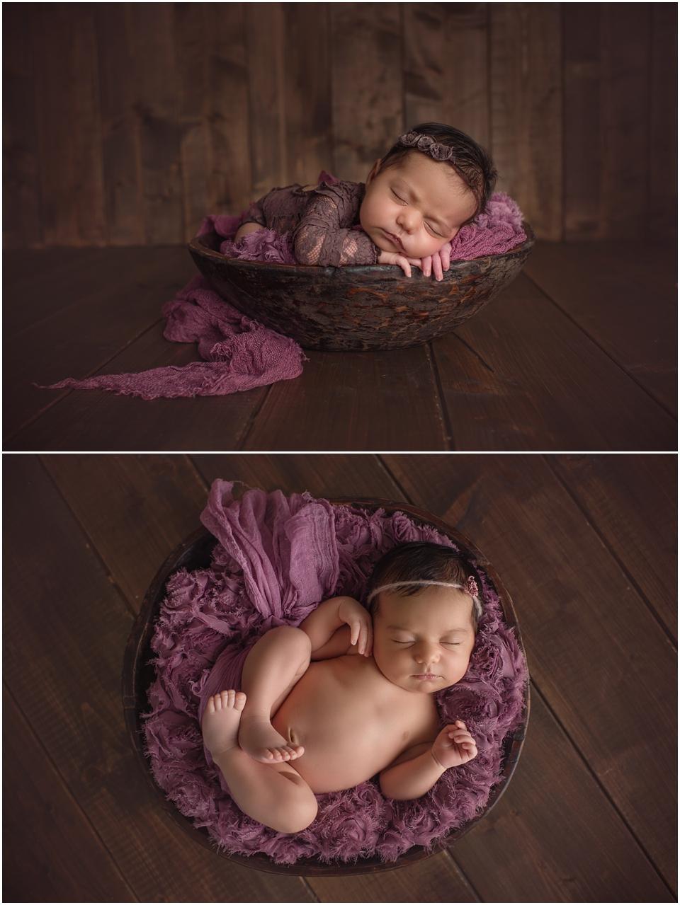 3_Babyfotograf_Moenchengladbach_Babyfotos_Duesseldorf_Hebamme_Geburtshaus_Baby_FotoShooting_Koeln