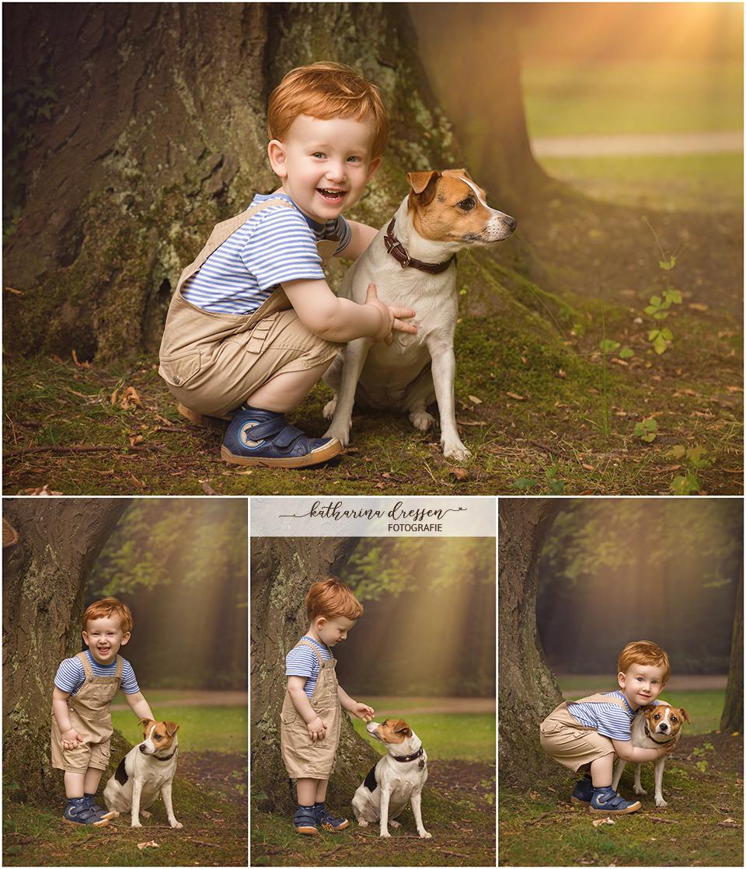 3_Familien-Fotoshooting_Familienbilder_Familienfotograf_Moenchengladbach_Kinderfotos