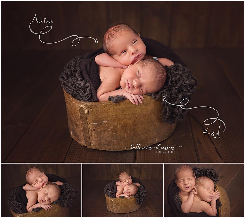 4_Babyfotograf_Moenchengladbach_Babyfotos_Duesseldorf_Geburt_Geburtshaus_PDA_Wehen_Hebamme_Baby_Stillen_Koeln_Fotoshooting_Zwillinge