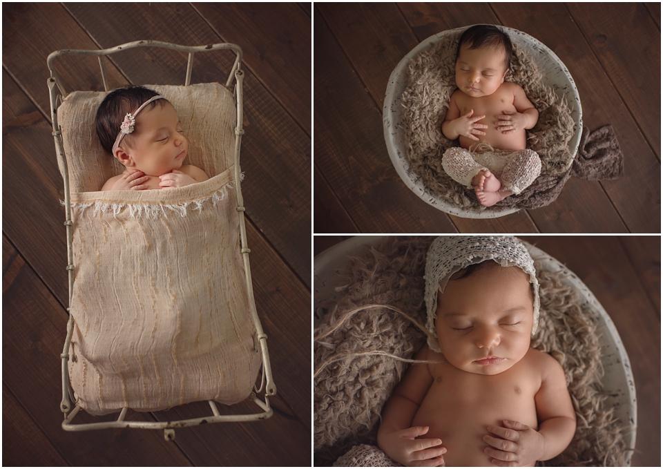 4_Babyfotograf_Moenchengladbach_Babyfotos_Duesseldorf_Hebamme_Entbindung_Geburtshaus_Baby_FotoShooting_Koeln