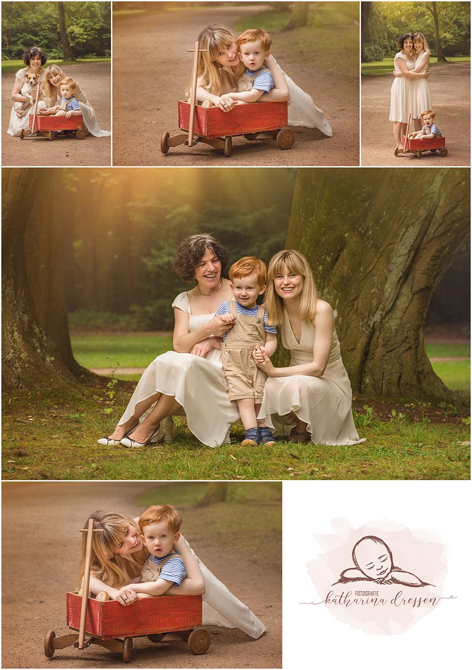 4_Familien-Fotoshooting_Familienbilder_Familienfotograf_Moenchengladbach_Kinder-Fotograf_Kinder-draussen-fotografieren