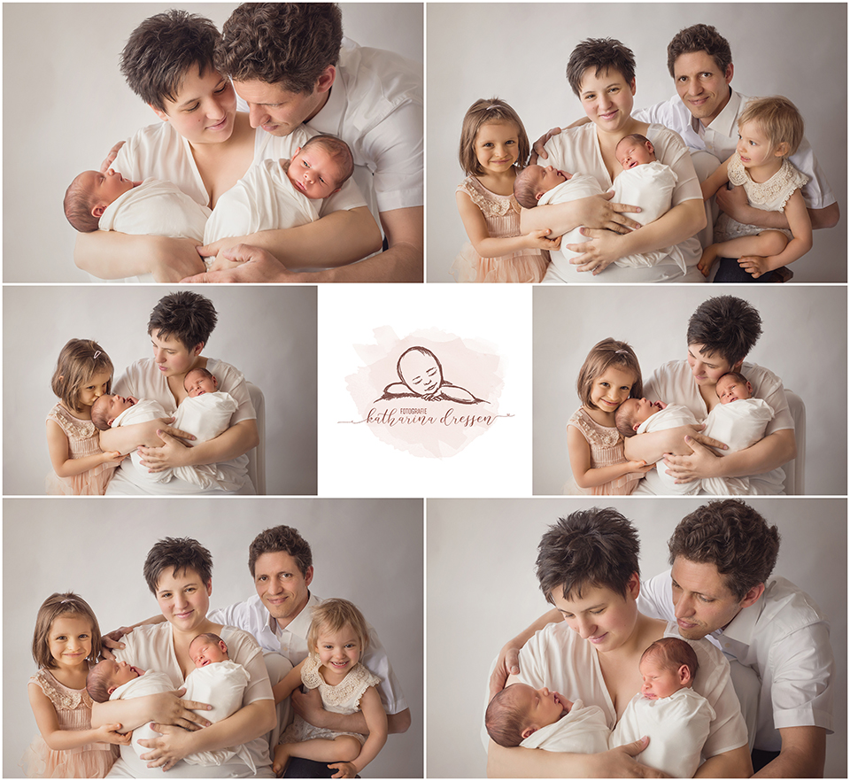 5_Babyfotograf_Moenchengladbach_Babyfotos_Duesseldorf_Geburt_Geburtshaus_Entbindung_Baby_Fotograf_Koeln