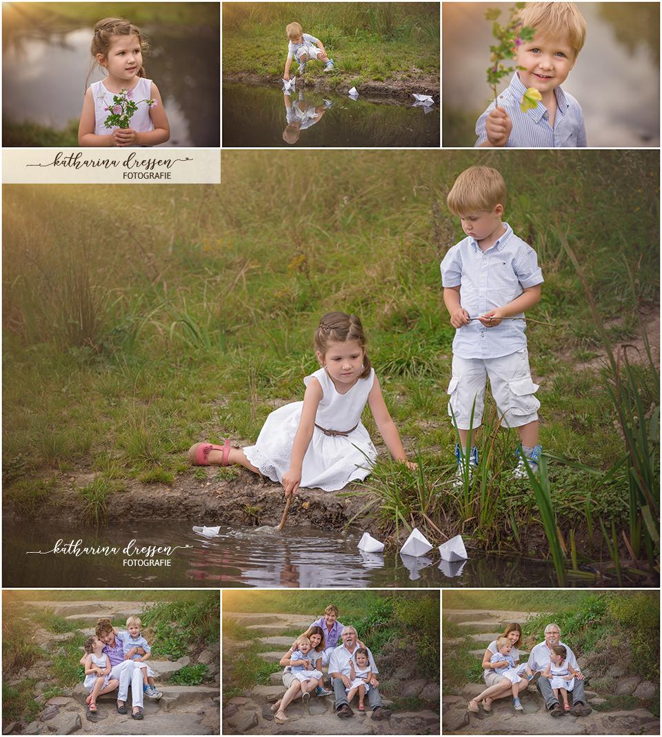 5_Familien-Fotoshooting_Familienbilder_Familienfotograf_Koeln_Kinder-Fotograf_Kinder-draussen-fotografieren