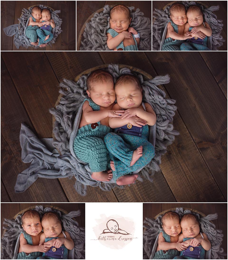 6_Babyfotograf_Duesseldorf_Foto-Shooting_Neugeborenengelbsucht_Babyfotoshooting_Geburtsklinik_Eli_Hebamme_Baby_Fotograf_Koeln_Zwillinge_Twins