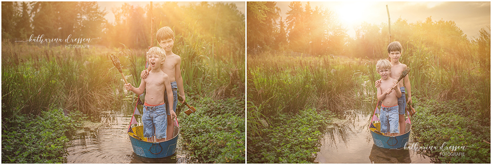 04_Kinderfotoshooting_Kinder-Fotoshooting_Kinderfotograf_Duesseldorf_kl