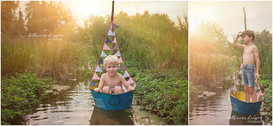 05_Kinderfotoshooting_Kinder-Fotoshooting_Kinderfotograf_Moenchengladach_natuerliche-Kinderbilder-kl