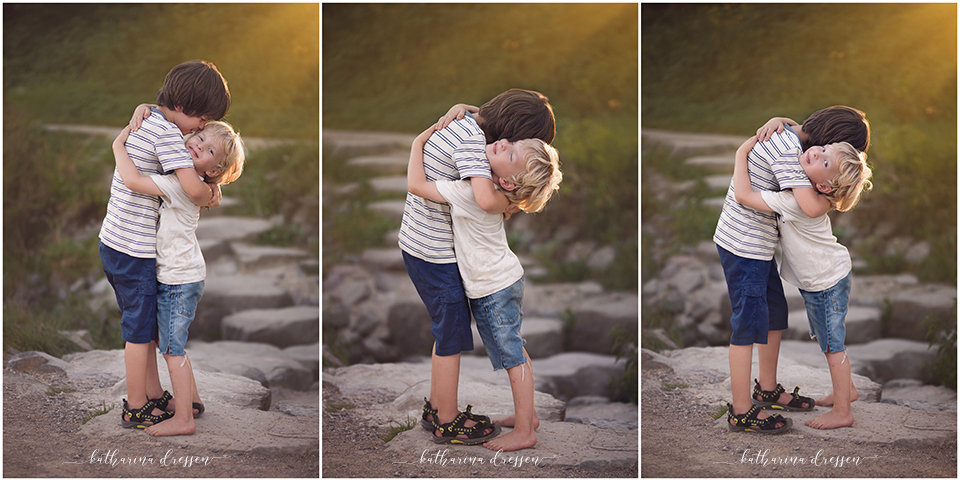 06_Kinderfotoshooting_Kinder-Fotoshooting_Kinderfotograf_Moenchengladach_Outdoor-Fotoshooting_Kinder_Freunde-Shooting-kl