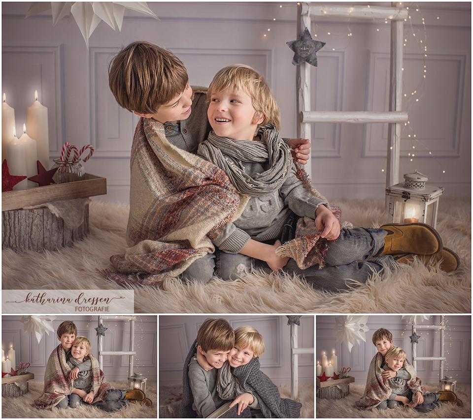 1_Kinderfotograf_Kinderfotoshooting_Familienbilder_Kinder-Fotoshooting_Fotograf_Duesseldorf_Fotografin_Moenchengladbach