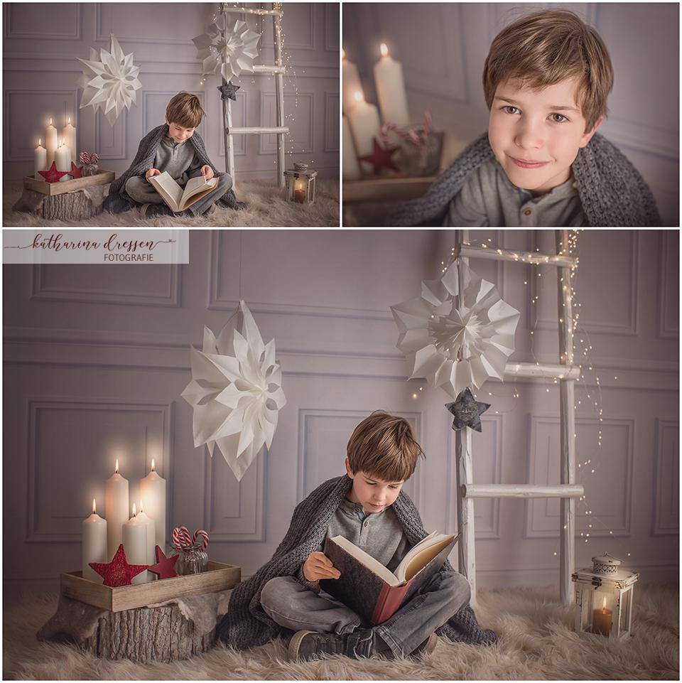 2_Kinderfotograf_Kinderfotoshooting_Familienbilder_Kinder-Fotoshooting_Fotograf_Duesseldorf_FotoShooting_Koeln
