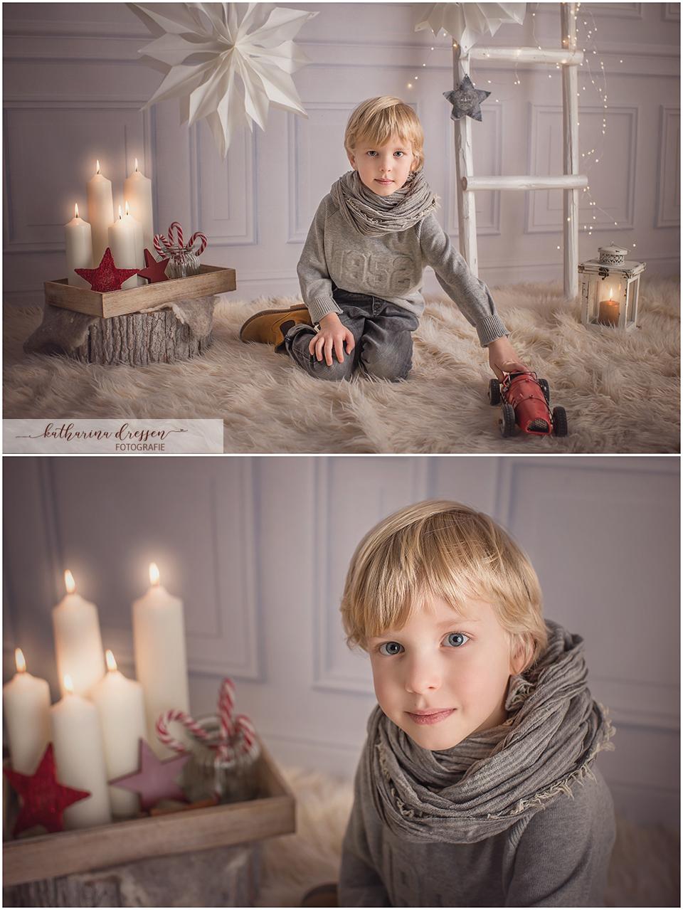3_Kinderfotograf_Kinderfotoshooting_Familienbilder_Kinder-Fotoshooting_Fotograf_Duesseldorf_FotoShooting_Shooting_Kinderfotos