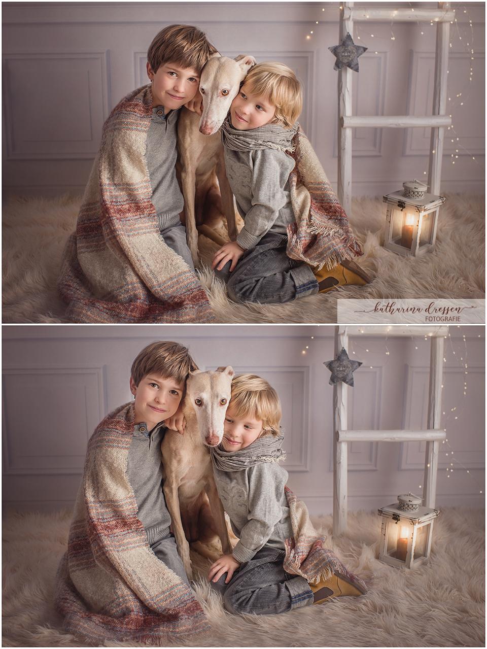 4_Kinderfotograf_Kinderfotoshooting_Familienbilder_Kinder-Fotoshooting_Fotograf_NRW_mit_Hund_Podenco_Kinderfotos_Familienfotoshooting