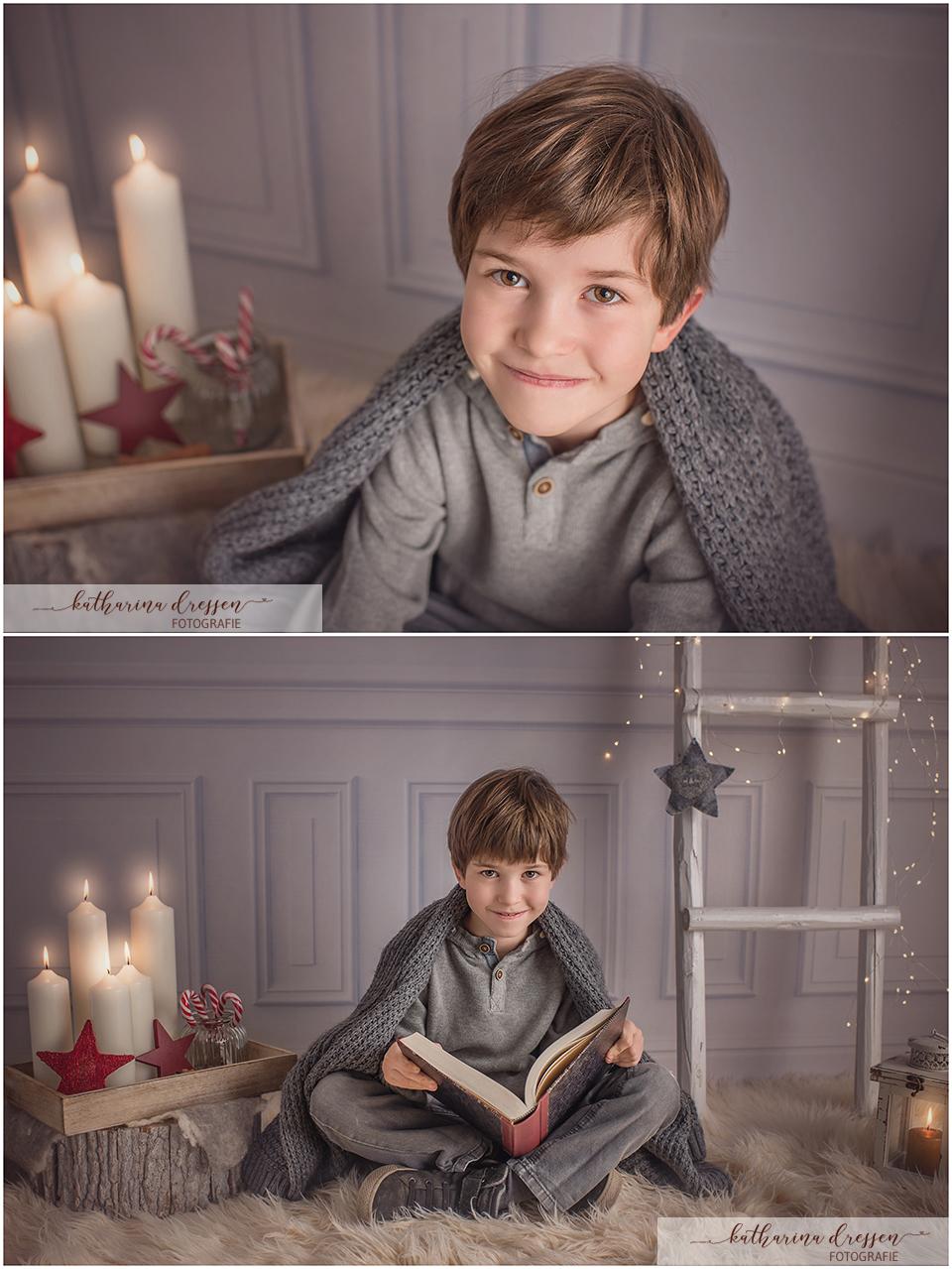 5_Kinderfotograf_Kinderfotoshooting_Familienbilder_Kinder-Fotoshooting_Fotograf_Duesseldorf_Fotodtudio_Moenchengladbach