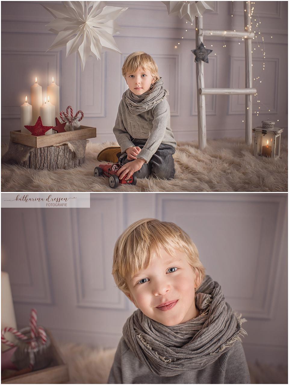6_Kinderfotograf_Kinderfotoshooting_Familienbilder_Kinder-Fotoshooting_Fotograf_Duesseldorf_Fotoatelier_weihnachtsfotos_Xmas