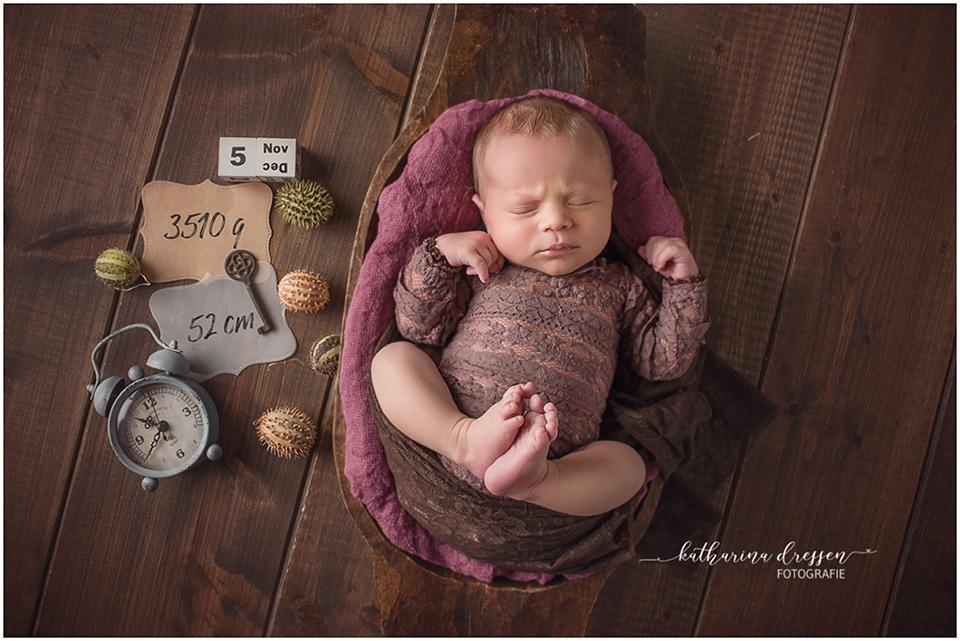 1_Babyfotograf_Baby_Baby-Fotoshooting_Moenchengladbach_Babyfotos_Duesseldorf_Newborn_Hebamme_Geburt_Schwanger