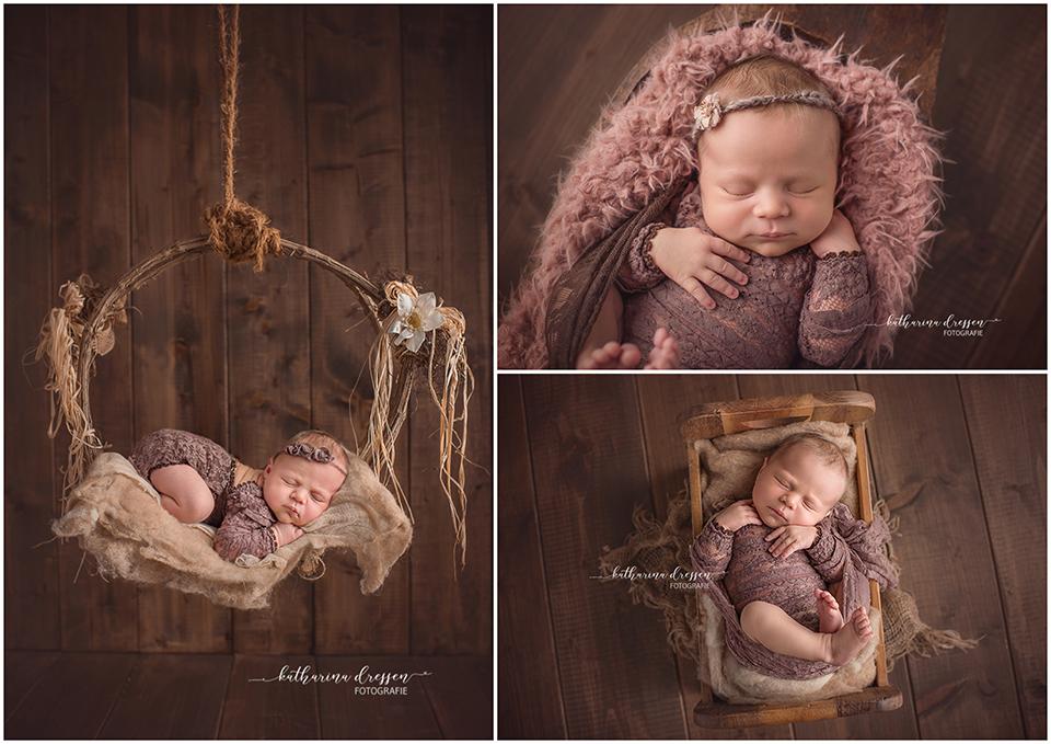 2_Fotoshooting_Koeln_Babyfotos_Duesseldorf_Newborn_Hebamme_Geburt_Schwanger