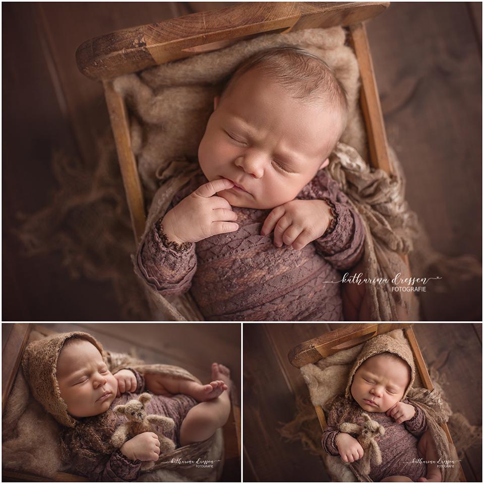 4_Fotoshooting_Moenchengladbach_Babyfotos_Duesseldorf_Newborn_Hebamme_Geburtshaus_Schwanger