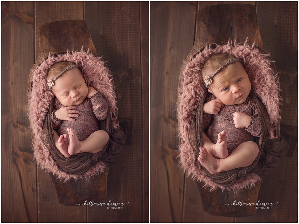 6_Babyfotograf_Fotoshooting_Babyfotos_Duesseldorf_Newborn_Hebamme_Geburt_Schwanger
